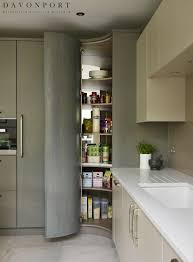 Freestanding Pantry Cabinet For Kitchen Kitchen Cabinet Kitchen Ideas Pantry Storage Shelves Unfinished
