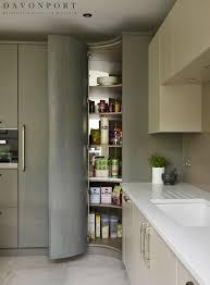 Kitchen Pantry Cabinet White Kitchen Cabinet Kitchen Ideas Pantry Storage Shelves Unfinished
