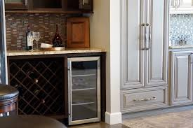 Cabinet Refacing Delaware Custom Cabinet Refacing And Refinishing Cabinet Cures Oklahoma City