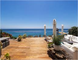 fresh summer beach house rentals