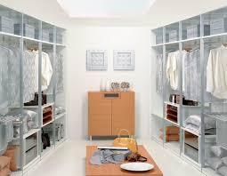 walk in closet designs cool modern walk in closet design ideas