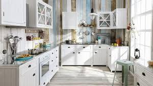 ikea cuisine ile de esprit île de ré dans toute la maison bord ambiance et cuisines