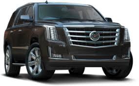 cadillac escalade rental las vegas cadillac escalade sixt big bold luxury vehicles