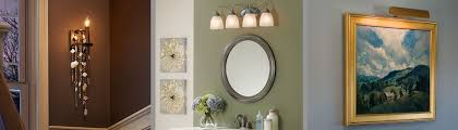 Bathroom Wall Sconce Lighting Wall Lights Bathroom Vanity Lights Wall Sconces Wall Ls