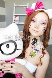Kitty Toddler Halloween Costume Halloween Food Ideas 364 Halloween Food Images