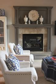 Living Room Style 280 Best Living Room Images On Pinterest Living Spaces Living