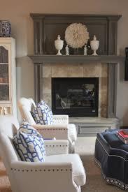 Unused Fireplace Ideas 244 Best Fireplace Images On Pinterest Fireplace Ideas