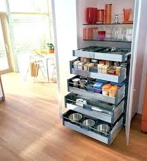 Kitchen Cabinet Storage Systems Kitchen Cabinet Storage Systems Photogiraffe Me