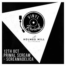 Holmes On Homes Cancelled by Vinyl Revival Cancelled Vouchers