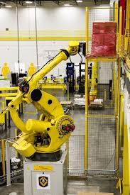 502 best robo ts images on pinterest industrial robots drones