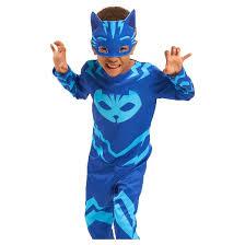 pj masks catboy costume target