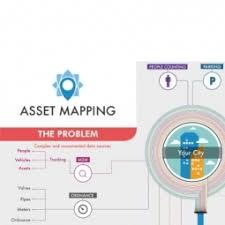 asset mapping asset mapping asset mapping platform iot one