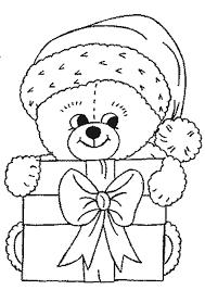 dibujos navideñas para colorear 20 dibujos navideñas para colorear imagenes para las redes