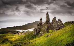 england scotland u0026 ireland fun affordable group travel ef