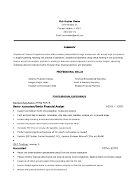 Financial Analysis Report Sles by Spreadsheet Template Sles Collection Best Place To Find