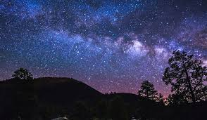 Backyard Guide To The Night Sky What To See In The Night Sky In August Mnn Mother Nature Network