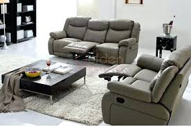 lazy boy living room furniture sets lazy boy living room furniture sets uberestimate co