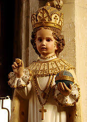 our catholic traditions devotion to the childhood of jesus