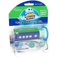 Heavy Duty Bathroom Cleaner Bathroom Cleaning Supplies Bathroom Cleaners From Dollar General