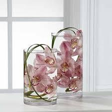 Flowers Irvine California - azar floral co the ftd tranquil orchid arrangement irvine ca