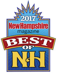 New Hampshire travel magazine images Best of nh winners and best of nh party jpg