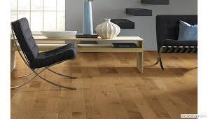 laminate flooring houston tx flooring design