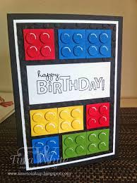 27 best cards kids images on pinterest kids cards birthday