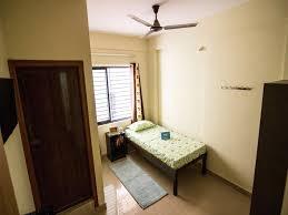 zolo co living spaces pg kundalahalli brookefield for men