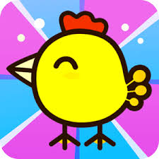 happy chicken lays eggs android apps google play