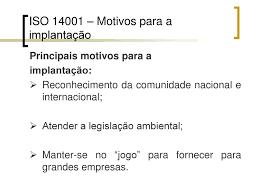 bureau veritas brasil bureau veritas brasil 20 images barclays bank logo vector logo