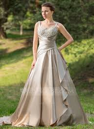 wedding dress colors glamorous wedding dress colors 56 with additional dress code with