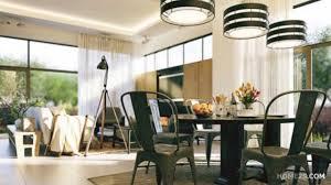 Interior Design Ideas Warm Contemporary Interiors YouTube - Warm interior design ideas