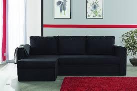 canap reims depot vente canape unique depot vente meubles reims maison design