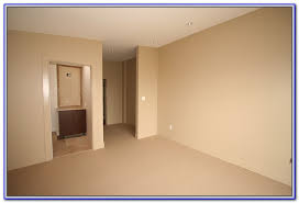 painting doors and trim different colors colors painting doors and trim same color as walls plus can i