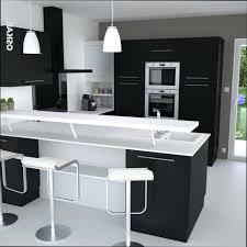 plan de travail cuisine am駻icaine bar plan de travail cuisine americaine cuisine design violet et