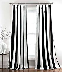 red and white bedroom curtains red black and white bedroom curtains red black and white bedroom