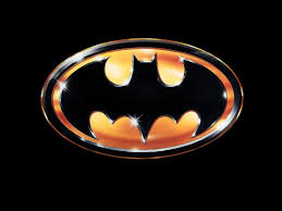 jeep batman logo batman film franchise batman wiki fandom powered by wikia