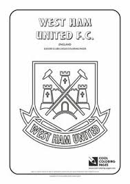 cool coloring pages soccer clubs logos juventus logo