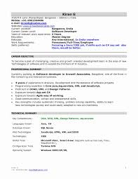 best resume format for computer engineer freshers jobs resume sles for computer engineering students awesome latest