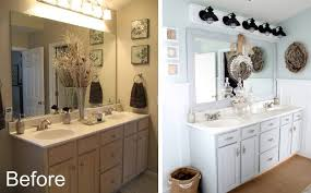 8 Light Bathroom Vanity Light Pictures Of Bathroom Lighting Ideas And Options Diy Throughout