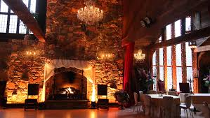 Wedding Venues In Connecticut Bill Miller U0027s Castle New Haven Event Venues U0026 Space Banquets