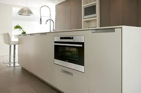 wolf kitchen appliance packages kitchen appliances types of stand mixers shop kitchen appliance