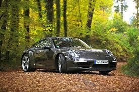 2012 porsche 911 s specs 2012 porsche 911 s review a magnificent stab