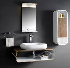 Narrow Bathroom Vanities Enchanting Design Small Vanities Ideas Best Ideas For Narrow