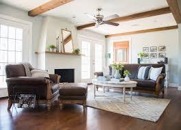 Episode  The Plain Gray Ranch Magnolia Market - Define family room