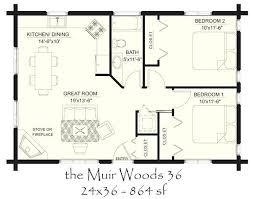 log cabin home plans small open concept floor plans open concept floor plans for small