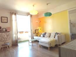 Vider Son Appartement Comment Bien Vendre Son Appartement Etude De Cas