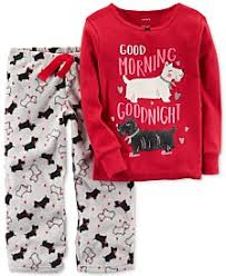 pajamas carters baby clothes macy s