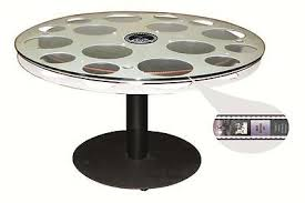 Home Theater Decor Pictures Home Theater And Media Room Film Reel Decor Collection On Ebay