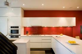 are high gloss kitchen cabinets expensive pros and cons of acrylic kitchen cabinets designwud interiors